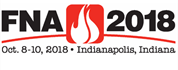 Visit Us At Furnaces North America 2018
