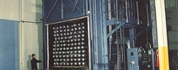 Primary Aluminum Processing Furnace Systems