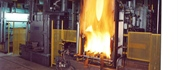 Batch Integral Quench Furnace Systems