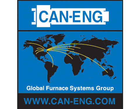 CAN-ENG logo 2013 GFSG