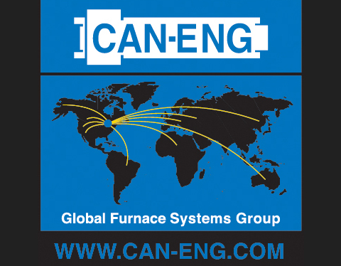 CAN-ENG Logo